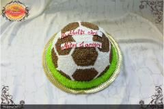 Торт детский на заказ в Молдове