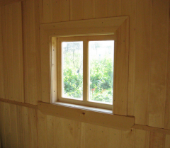 Preturi ferestre termopan