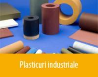 Пластики индустриальные в Молдове,Инженерные