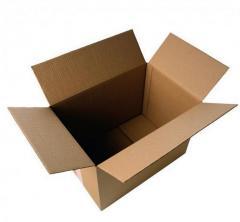 Boxuri pentru firuri şi cabluri electrice