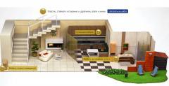 Пластики для производства мебели в Молдове