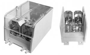 LZ 2*240/35/16 plug