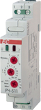 Time relay РЧ-513 уні 12-264V 0.1s.-576h.