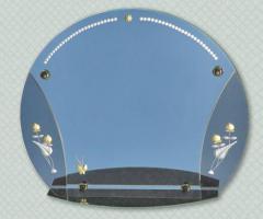 Зеркала в Молдове купить