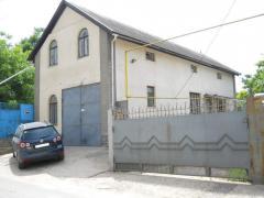 Продается дом  ул. Belgrad 32, 32а. Дом 261 м,