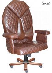 Chairs chairs