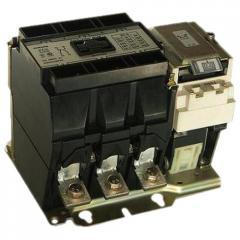 Contactor ПМЛ 6100 coil 380V.,  B series, ...
