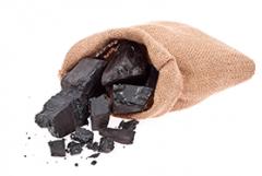 Уголь в Молдове