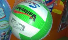 Sport goods