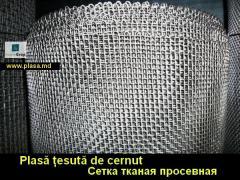 СЕТКА ТКАННАЯ В МОЛДОВЕ(ПРОСЕВНАЯ).ЗАБОРЫ В МОЛДОВЕ.PLASA METALICA IN MOLDOVA,GARDURI IN MOLDOVA