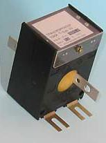Current transformer T 0.66 0.5