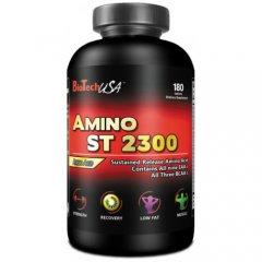 Аминокислоты AMINO ST 2300 180ТАБ