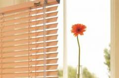 Blinds light-protective from Cvantid, SRL