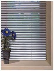 Blinds window from Cvantid SRL