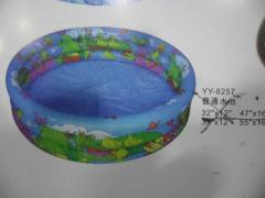 Inflatable to buy pools in Moldova