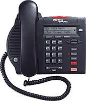 Базовый однолинейный телефон. тел.79433752