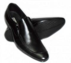 Мужская обувь в Молдове
