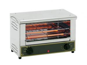 Roller Grill toaster