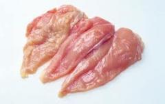 Мясо куриное в Молдове