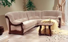 Мягкая мебель, Leda