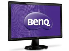 Монитор 22'' Benq G2255A LED (1920x1080, DSUB)