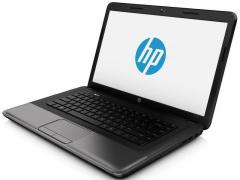 Ноутбук HP 650 (B6N59EA) B820 /2GB /500GB /15.6