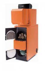 Оборудование для систем центрального отопления