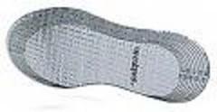 Стельки вкладные для обуви из хлопка