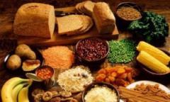 Пищевые стабилизаторы