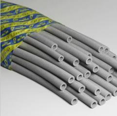 Materiale pentru izolarea tavilor in Moldova