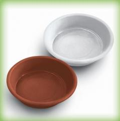 Plates are podstanovochny