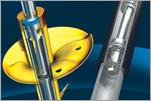 OPTIMAL shock-absorbers