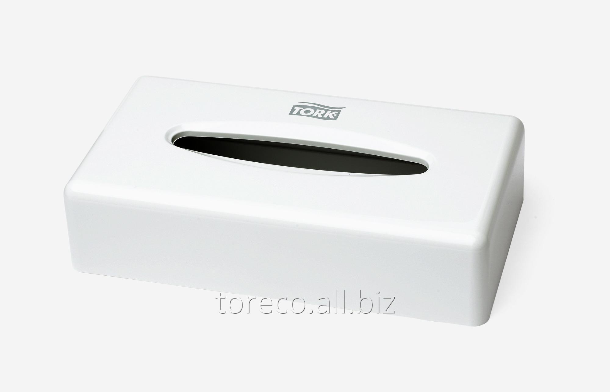 dispenser_dlya_salfetok_dlya_liczakod_270023