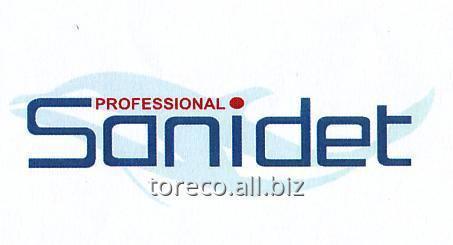 sredstvo_strike_2_5_kgkod_sd0160