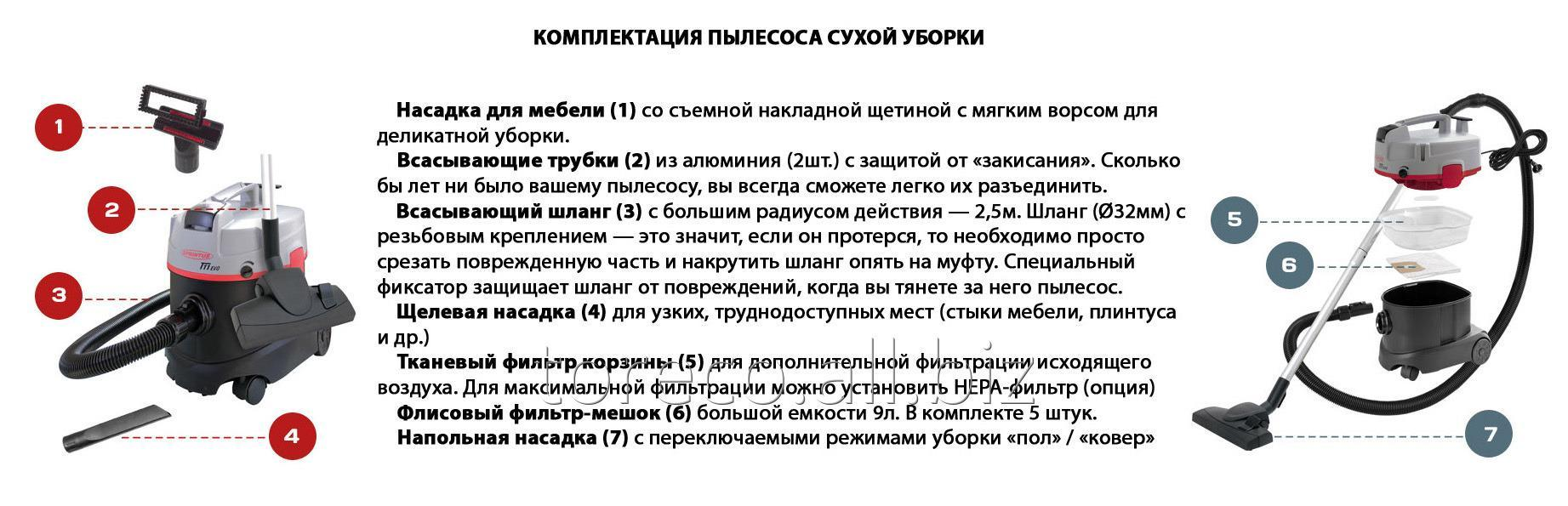 professionalnyj_pylesos_t11_evokod_111060