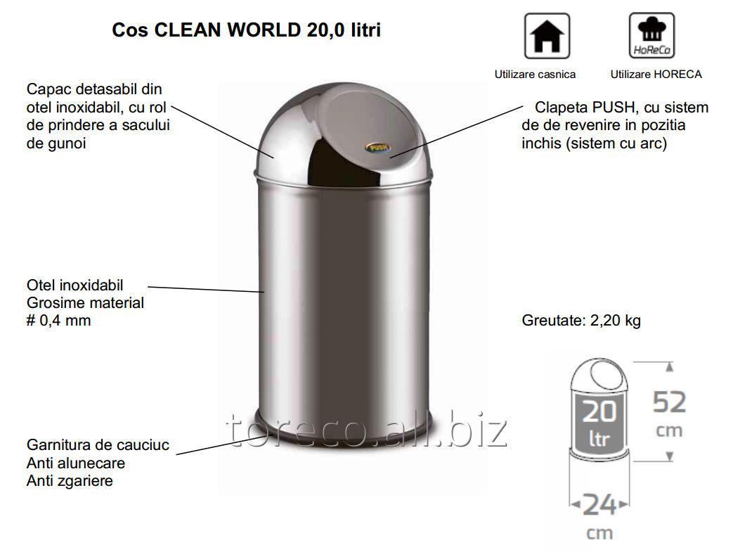 vedro_dlya_musora_clean_world_20l_inox_satinatkod_605b