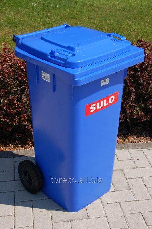 kontejner_240l_plastik_mgb_240_cinijkod_20094412