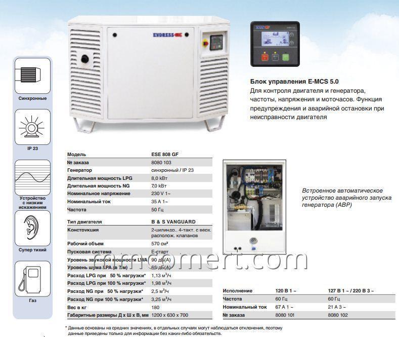 gazovyj_elektrogenerator_ese_808_gf