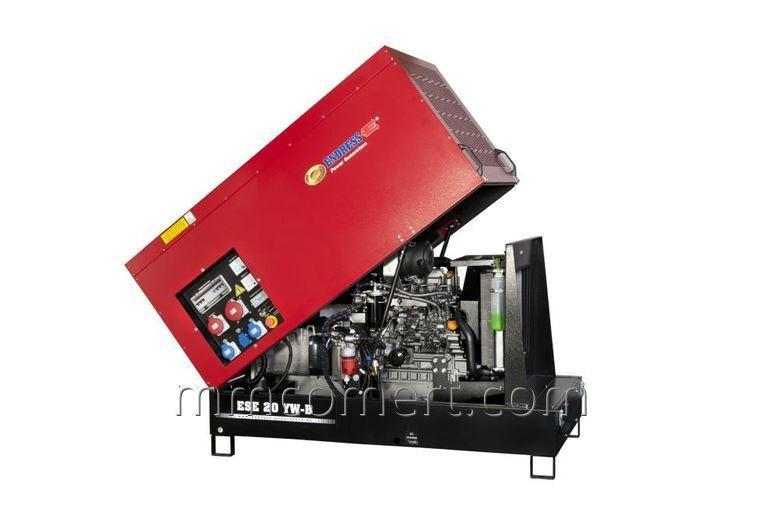 generator_dizelnyj_generator_diesel_ese_20_yw_b_endress