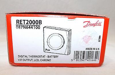 elektronnye_komnatnye_termostaty_danfoss_ret_2000