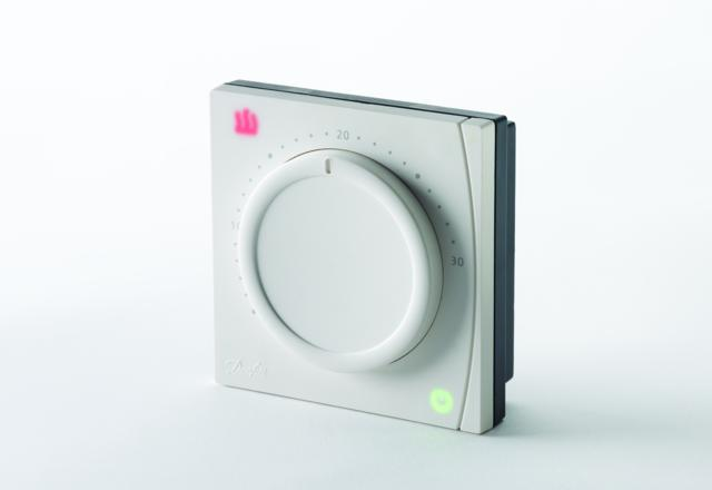elektronnye_komnatnye_termostaty_danfoss_ret_1000