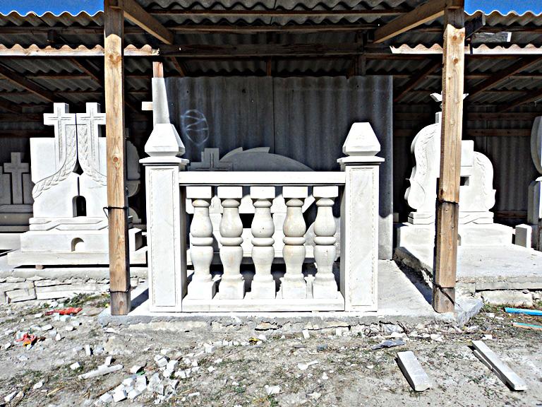 balyustrada_iz_kamnya