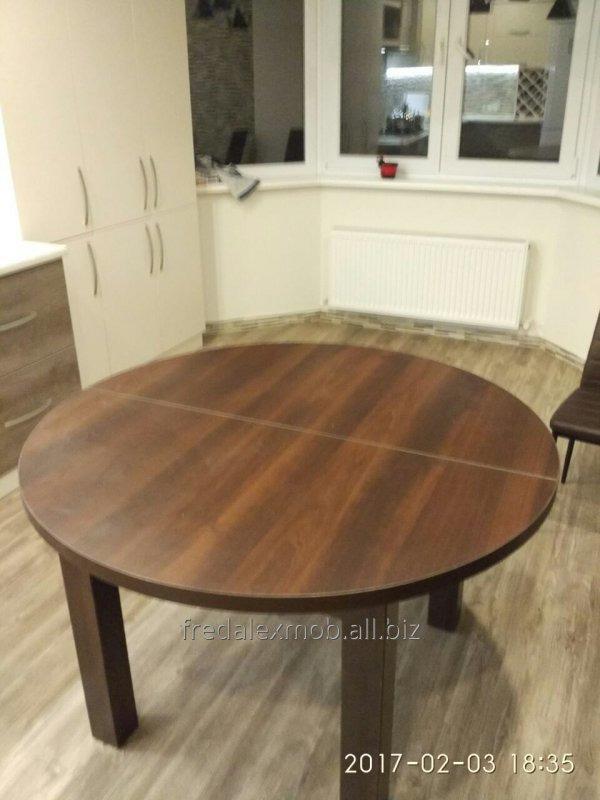 raskladnoj_stol