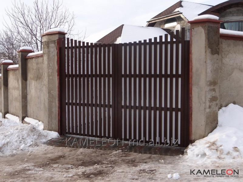 zhilye_vorota