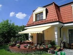 markizy_dlya_doma