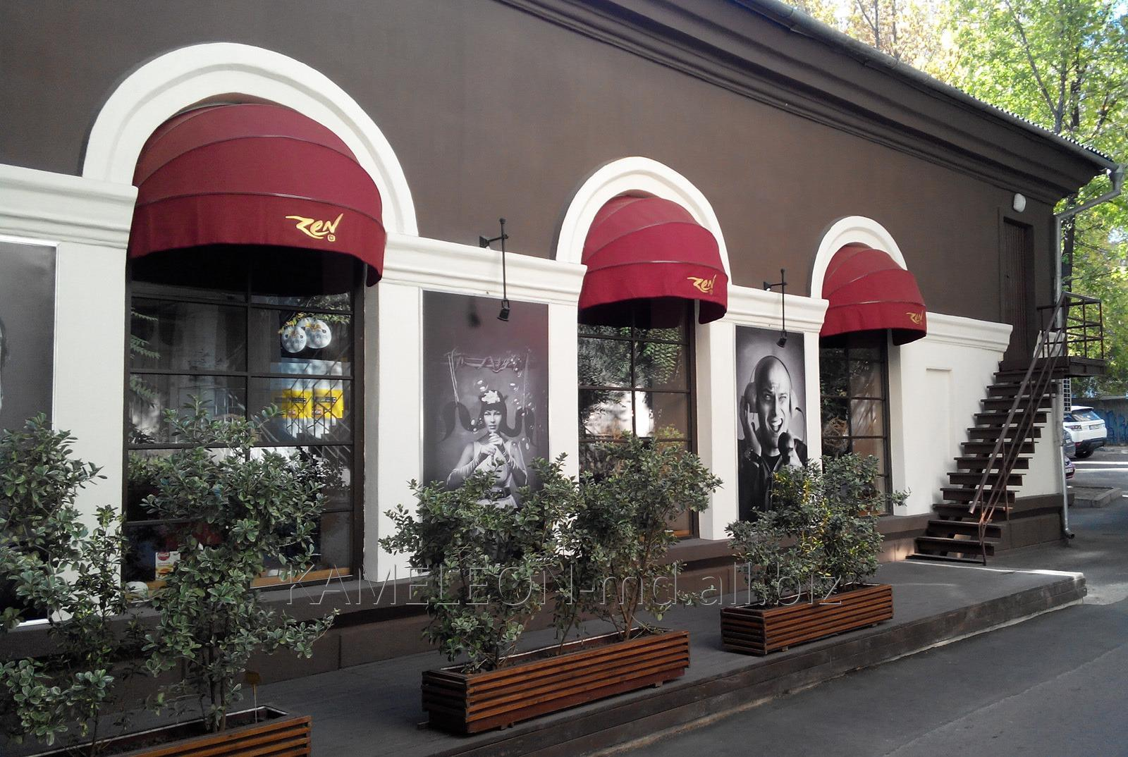 markizy_dlya_restoranov