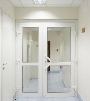 dveri_iz_pvh