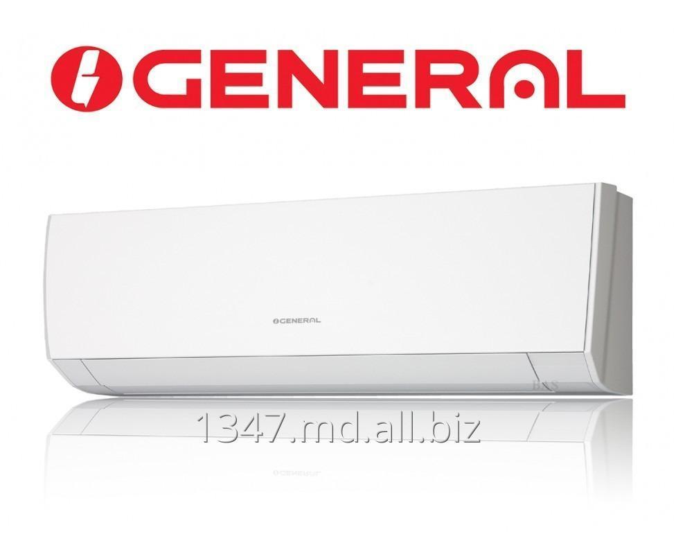 kondicioner_general_fujitsu_ltd_japan_ot