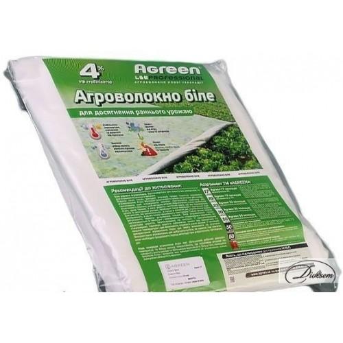 agrovolokno_agreen_v_pakete