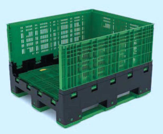 plastikovyj_skladnoj_kontejner_ecbn80